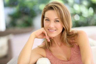 Benefits of Laser Skin Rejuvenation - Enlighten Laser and Skin Care Clinic