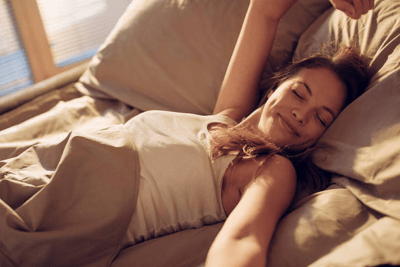Waking up With Flawless Skin | Enlighten Laser and Skin Care Clinic