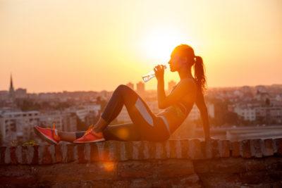Reach Your Body Goals in 2018 | Enlighten Laser & Skin Care Clinic