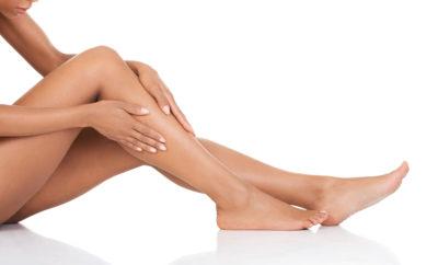 Before Your Laser Hair Removal Treatment | Enlighten Laser Skin Care