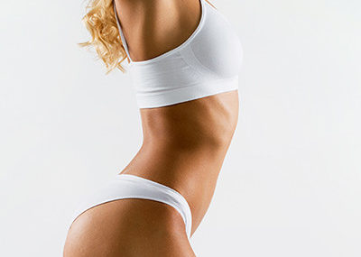 Tummy Tightening with Sublime™ | Enlighten Laser and Skin Care Clinic