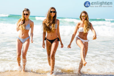 Summer Beauty Treatments | Enlighten Laser and Skin Care Clinic