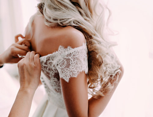 The Best Bridal Treatments