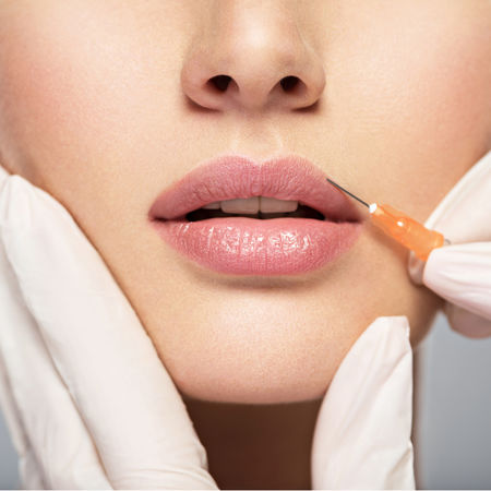 cosmetic injections calgary