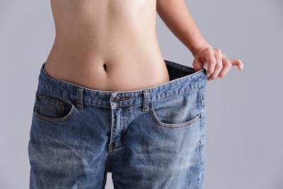 Body Slimming: What is it anyway? | Enlighten Laser and Skin Care Clinic