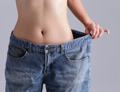 Body Slimming: What is it anyway?