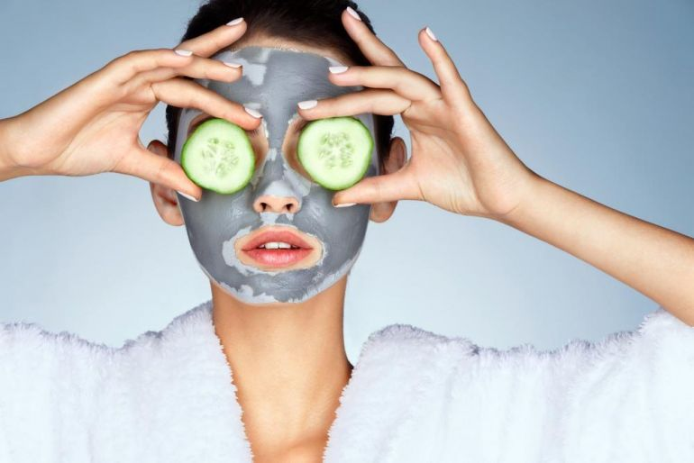 Customized Medical Facials | Enlighten Laser and Skin Care Clinic